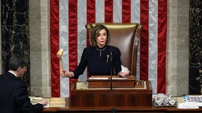 Pelosi refuses to say when, if articles of impeachment will be sent to Senate