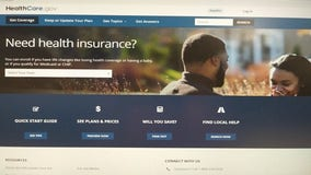 Obamacare sign-ups steady as debate persists over the future of the program