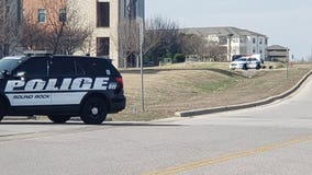 Shelter-in-place at ACC Round Rock campus lifted, suspect identified but no weapon found