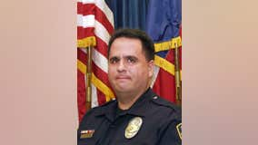 Off-duty San Antonio ISD officer killed trying to break up fight at IHOP
