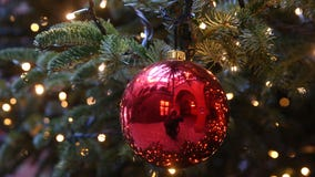 City of Taylor announces cancellation of annual Christmas events