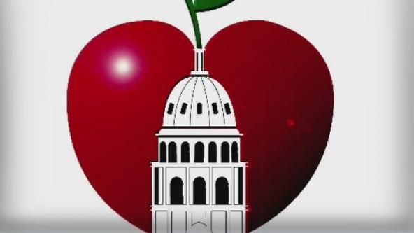 Austin ISD hosting Middle School Fair
