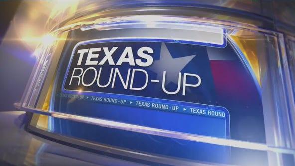 Talking politics with Texas Tribune - 12/5