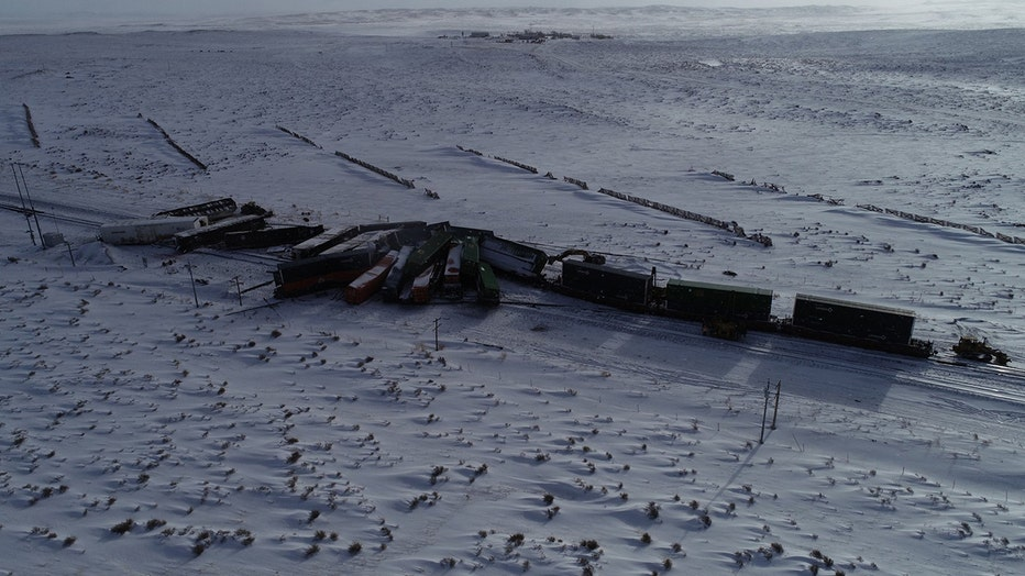 wyoming-train-derailment-1.jpg