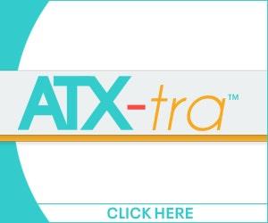ATX-tra