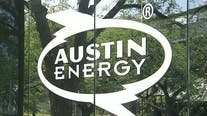Austin Energy releases summer energy saving tips, warns against scammers