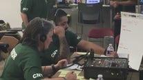 Texas State hosts seminar for hostage negotiation teams
