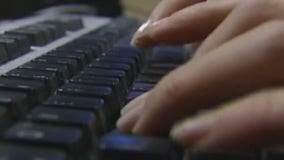 Millions stolen from Manor ISD in phishing scam