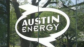 Former Austin Energy employee admits to stealing equipment