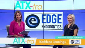 SPONSORED ADVERTISING BY Endo Endodontics: ATX-tra