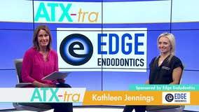 SPONSORED ADVERTISING BY Endo Endodontics: ATX-tra