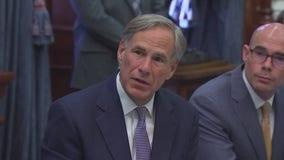 Gov. Abbott, Austin city leaders at odds over homeless policies