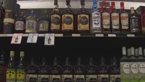 TABC to bring undercover agents to downtown, UT community liquor stores