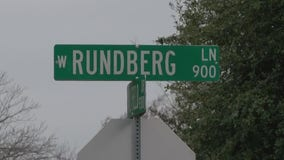 APD: One person killed in crash on Rundberg Lane