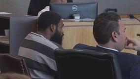Judge, prosecutors explain circumstances surrounding early release of Austin attacker