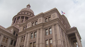 New Texas laws dealing with sex crimes, data breaches take effect in 2020