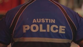 Stabbing spree in Austin nightlife district leads to push for increased safety efforts