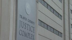 Travis County considering new program to treat mentally ill who refuse treatment