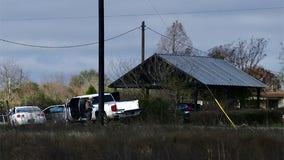 Texas DPS identifies man killed in southeast Travis County crash
