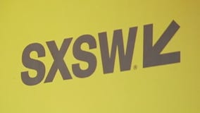 SXSW looking for volunteers