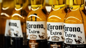 Some people think coronavirus, Corona beer are related, internet search queries suggests