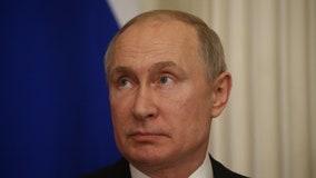 Russia's Vladimir Putin engineers shakeup that could keep him in power longer