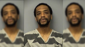 APD: Man broke into apartment near UT campus while residents were out of town