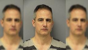 Affidavit: Man attempted to take gun into downtown Austin courthouse