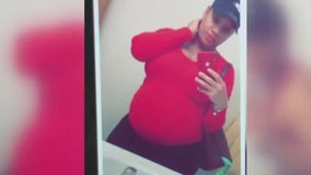 After being shot, Clinton Township mom and her new baby are expected to be okay