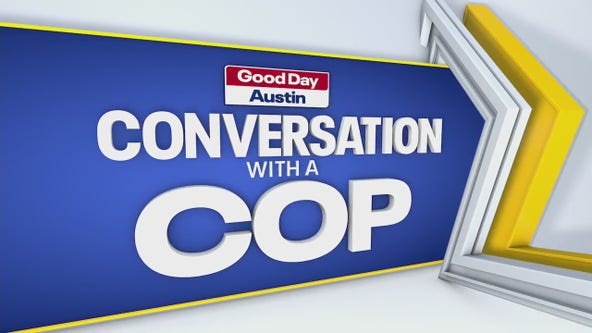 Conversation with a Cop: Jail to Jobs