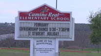 Hays CISD elementary teacher under investigation after student records her insulting class