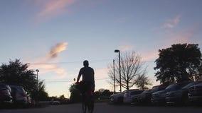Veteran bikes across America for suicide prevention, awareness