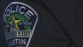 APD officer suspended for using taser on passively resisting man