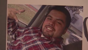 Family of man killed in single-vehicle crash in South Austin seeks answers