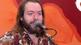 FOX 7 Unplugged: Jay Bowers