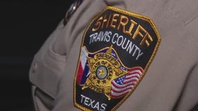 With one week left in Texas primaries, race for Travis County Sheriff heats up