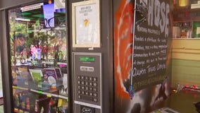 FOX 7 Care Force: Those Vending Machines