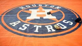 Season ticket holder suing the Houston Astros