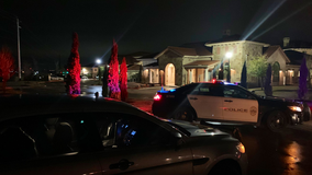 APD: Residents fatally shoot two suspects in home invasion