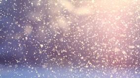 4 children found safe in Alaska after being stranded in overnight blizzard