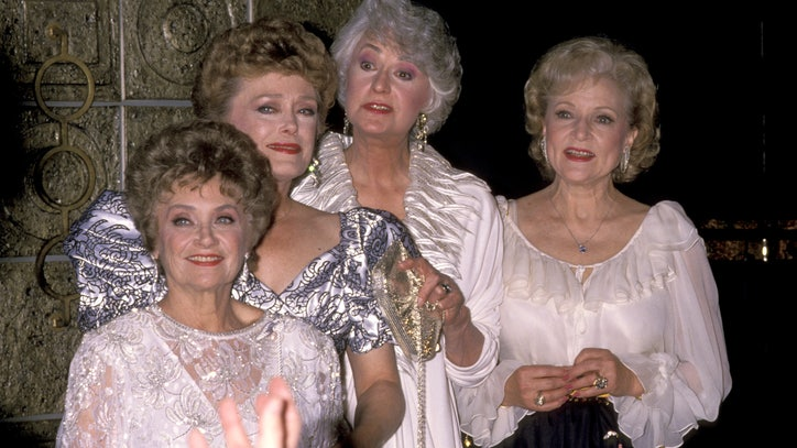 Set sail with the gals aboard a 5-night 'Golden Girls' themed cruise