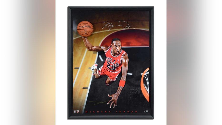 Michael-Jordan-Autographed-Framed-Picture-Costco.jpg