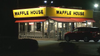Waffle House temporarily closes 365 restaurants amid coronavirus pandemic