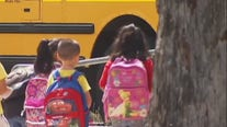 FOX 7 Discussion: Home schooling during the pandemic