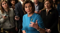 Nancy Pelosi to be 2020 Texas Democratic Convention Special Guest