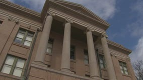 Williamson County extends stay at home order