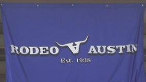 Despite coronavirus concerns, Rodeo Austin will happen