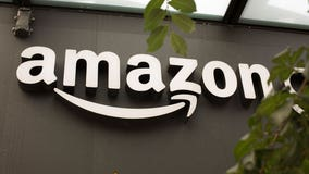 Round Rock Chamber confirms Amazon delivery station under construction