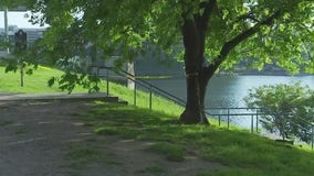 Person dies after being pulled from Lady Bird Lake