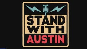 Austin leaders, business owners react to SXSW cancellation
